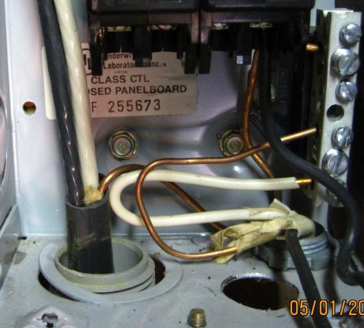 Subpanel conductors-img_1063a.jpg
