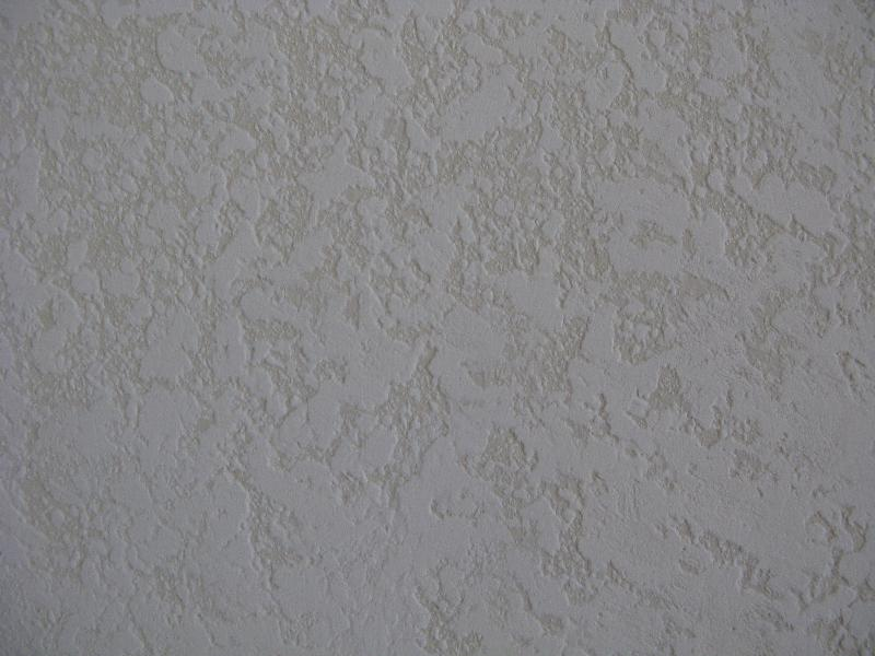 Need help matching existing texture-img_1066.jpg