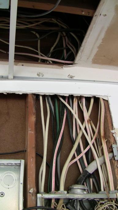 Melted Wires - Crisp marks on other-img_1080.jpg