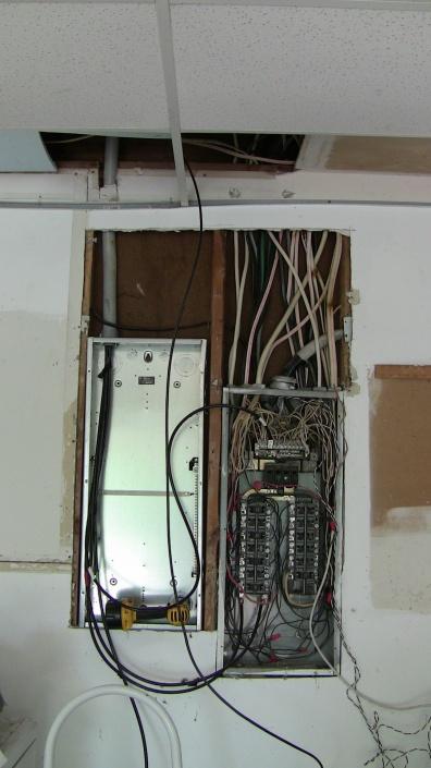 Melted Wires - Crisp marks on other-img_1082.jpg