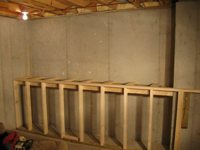 basement design ideas img_1107 2jpg