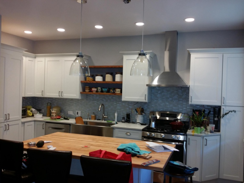 Kitchen major remodeling-img_1118.jpg
