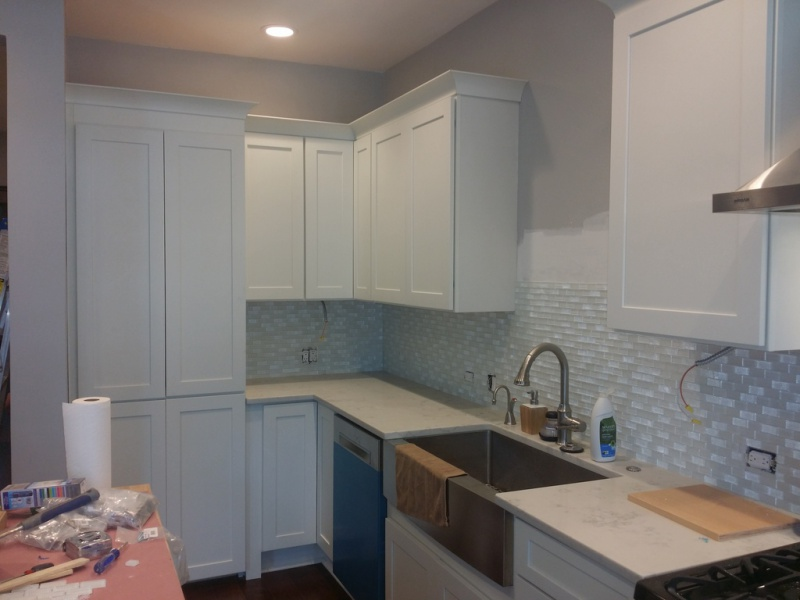 Kitchen major remodeling-img_1120.jpg