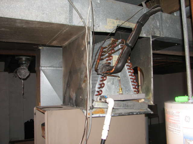 HVAC - Airflow Issue-img_1122.jpg