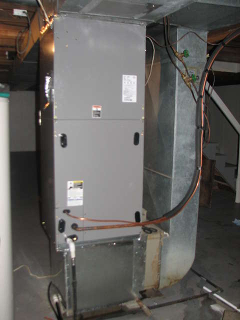 HVAC - Airflow Issue-img_1129.jpg