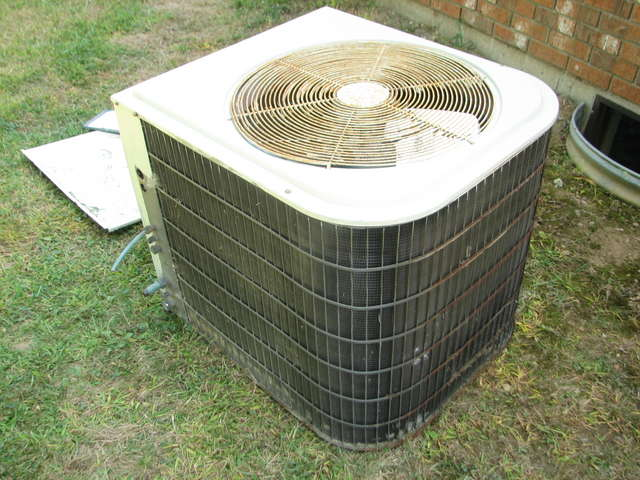 HVAC - Airflow Issue-img_1131.jpg