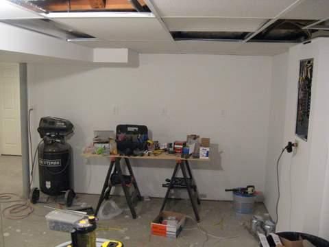 Basement shop-img_1134.jpg