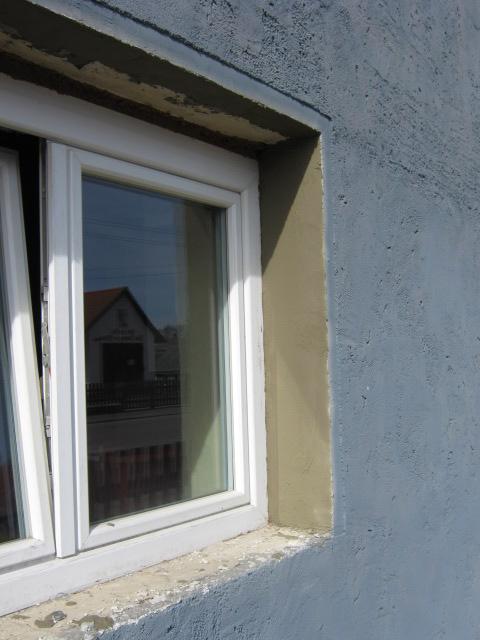 German House Rebuild-img_1134.jpg