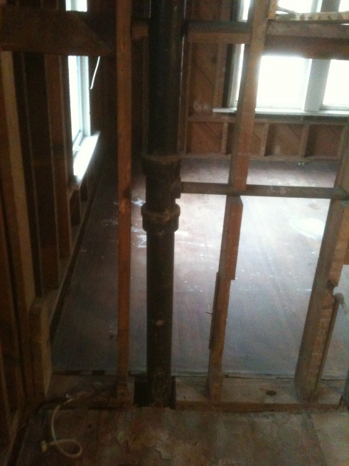 Renovating house, replace all plumbing too???-img_1136.jpg
