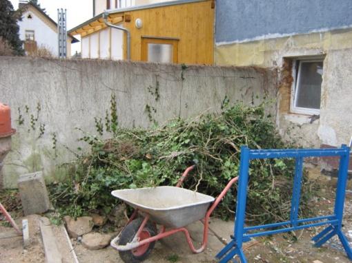 German House Rebuild-img_1138.jpg