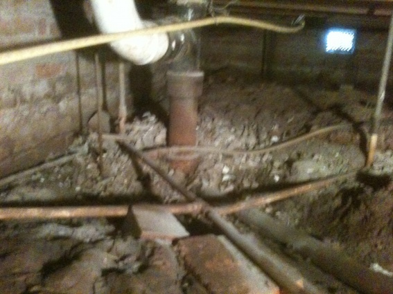 Renovating house, replace all plumbing too???-img_1138.jpg
