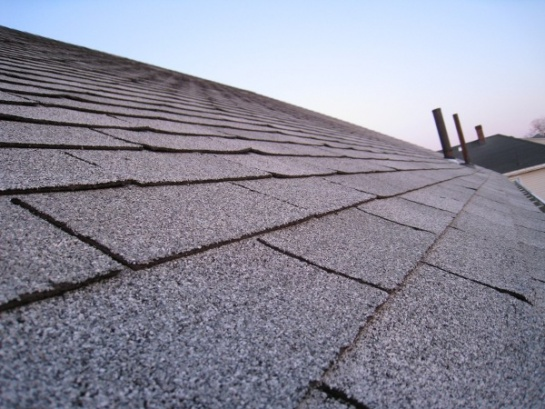 Time to replace roof?-img_1139-1.jpg
