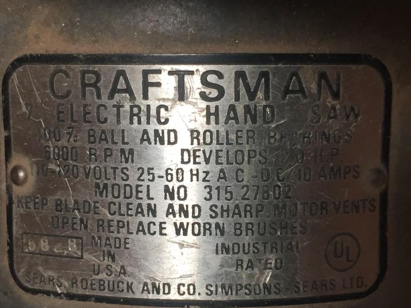 Removing blade from old Craftsman circular saw.-img_1141.jpg