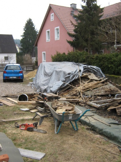 German House Rebuild-img_1144.jpg