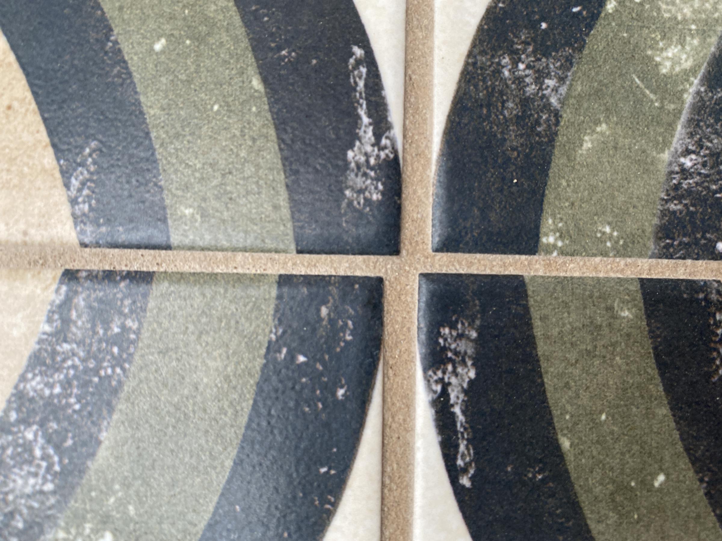 Awful Tile Work or Not?-img_1144.jpg