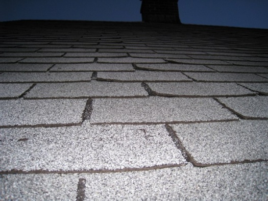 Time to replace roof?-img_1145-1.jpg