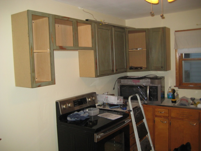 Undercabinet Lighting Help-img_1145.jpg