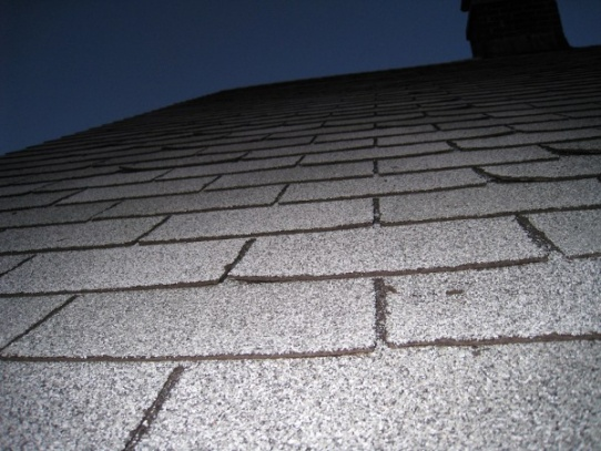 Time to replace roof?-img_1146-1.jpg