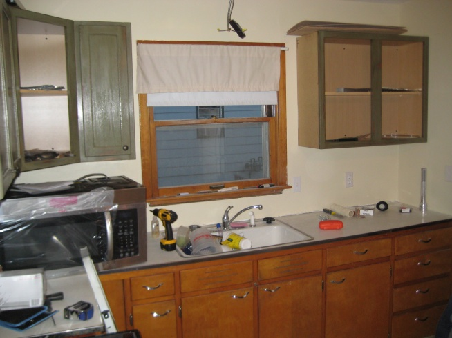 Undercabinet Lighting Help-img_1146.jpg