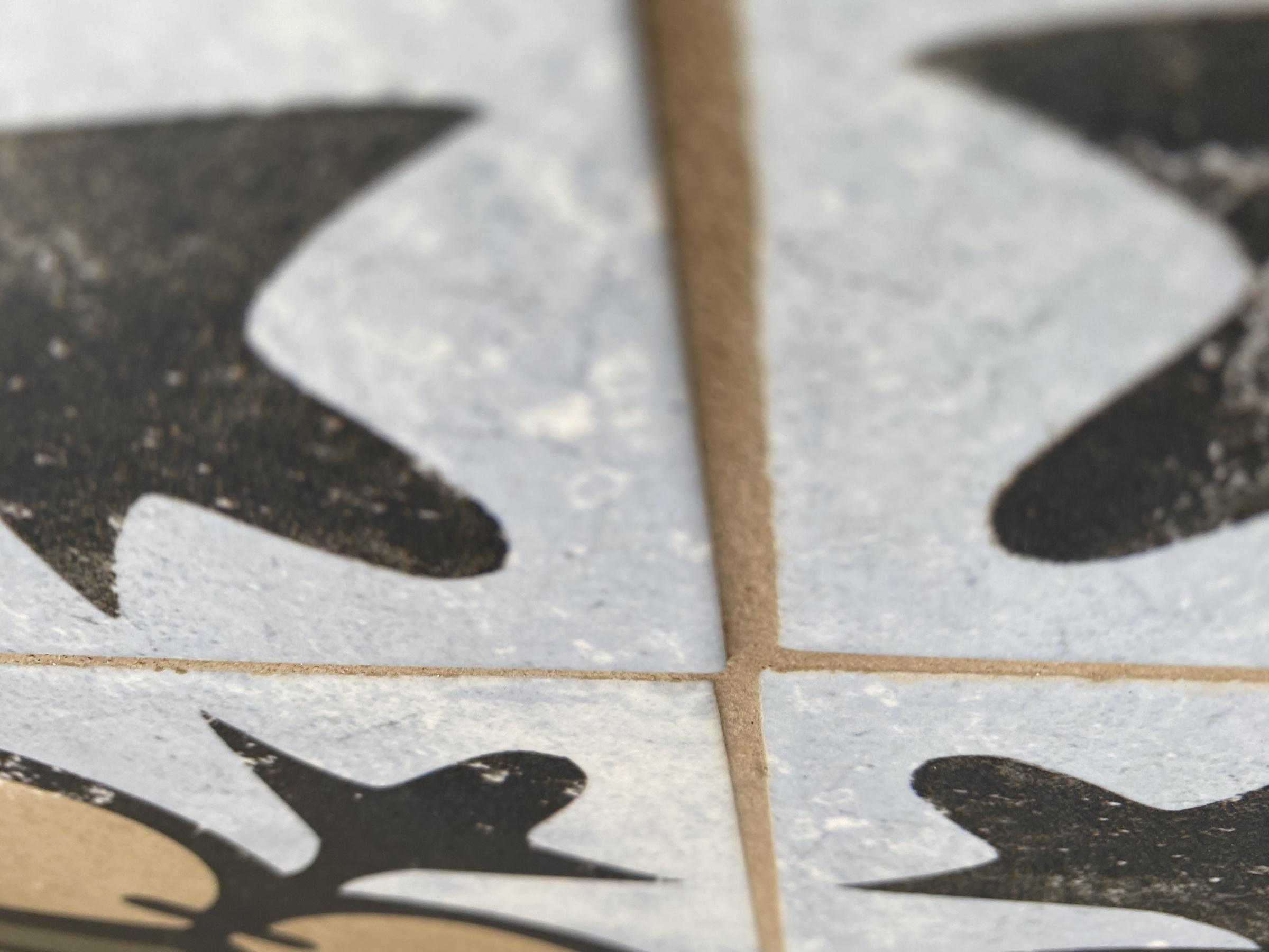 Awful Tile Work or Not?-img_1146.jpg