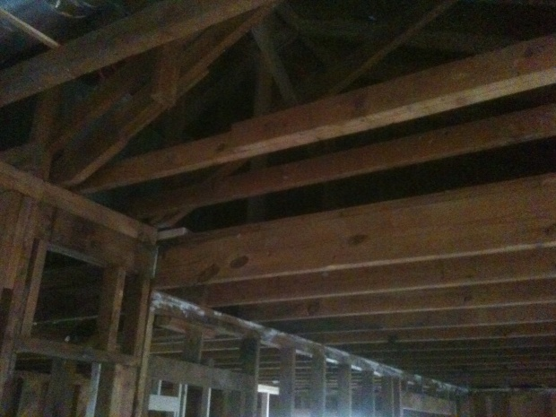 Load bearing wall removal question...-img_1148.jpg