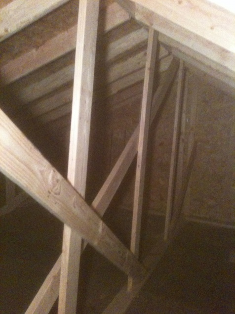 Load bearing wall removal question...-img_1149.jpg