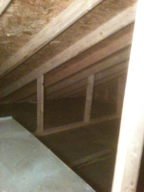 Load bearing wall removal question...-img_1150.jpg
