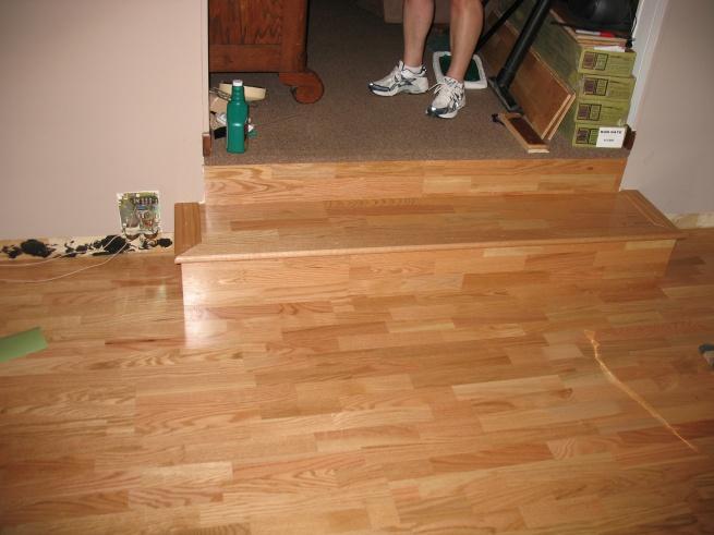 Egineered Flooring education, please-img_1152.jpg