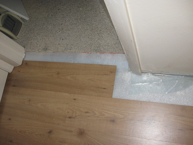 Problem with laminate in hallway-img_1152.jpg