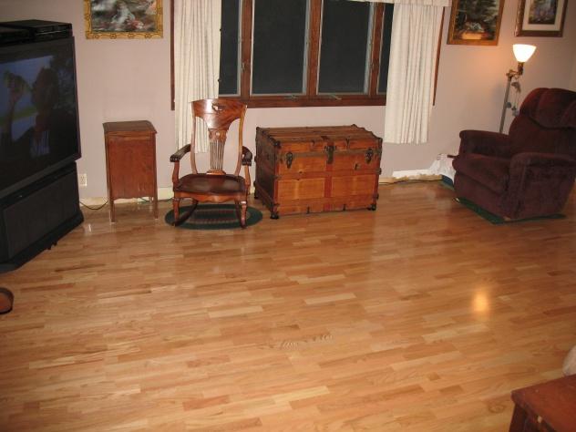 Egineered Flooring education, please-img_1153.jpg