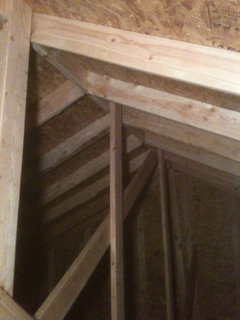 Load bearing wall removal question...-img_1153.jpg