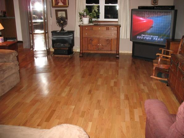 Egineered Flooring education, please-img_1155.jpg