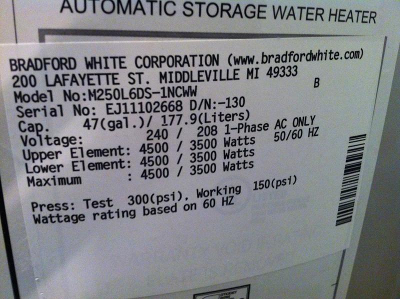 Water Pressure Spikes-img_1156.jpg
