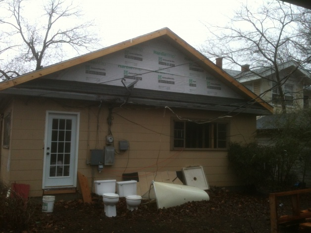 Load bearing wall removal question...-img_1156.jpg