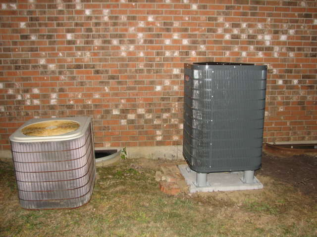 HVAC - Airflow Issue-img_1157.jpg