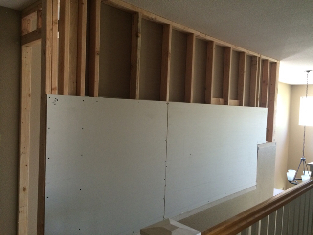 Loft to bedroom conversion,  how's the bid sound?-img_1163.jpg