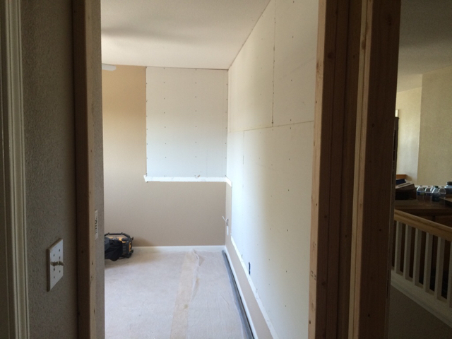 Loft to bedroom conversion,  how's the bid sound?-img_1164.jpg
