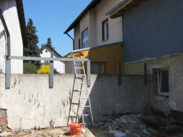 German House Rebuild-img_1168.jpg