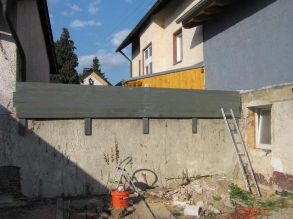German House Rebuild-img_1169.jpg