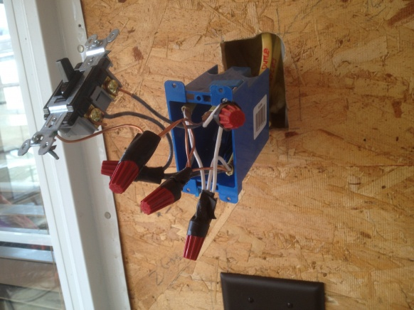 need help on outlet wiring!!-img_1176.jpg