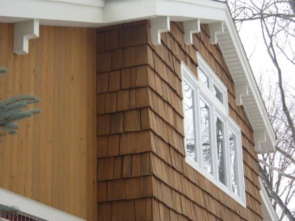 cedar siding staining questions-img_1182.jpg
