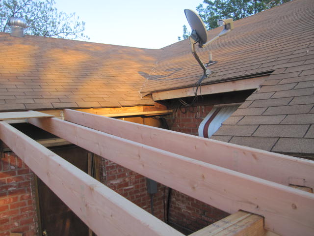 Please help!! Porch Roof Framing w/pics-img_1184.jpg