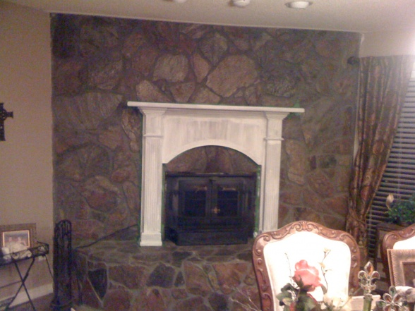 Cultured Stone Fireplace-img_1185-1-.jpg