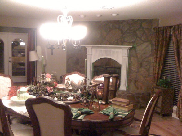 Cultured Stone Fireplace-img_1187-1-.jpg