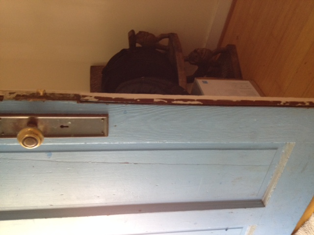 Old door woes-img_1189.jpg
