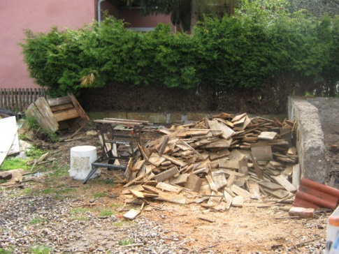 German House Rebuild-img_1198.jpg