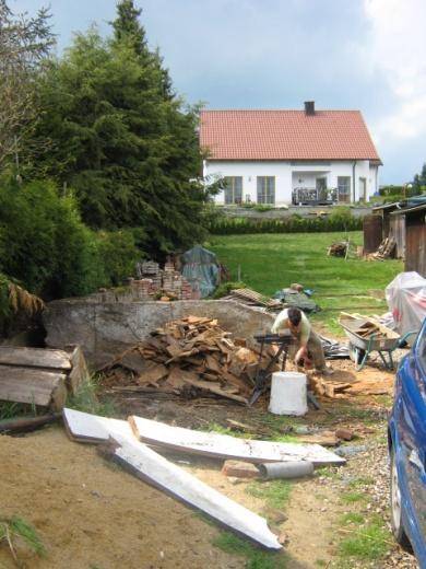 German House Rebuild-img_1199.jpg