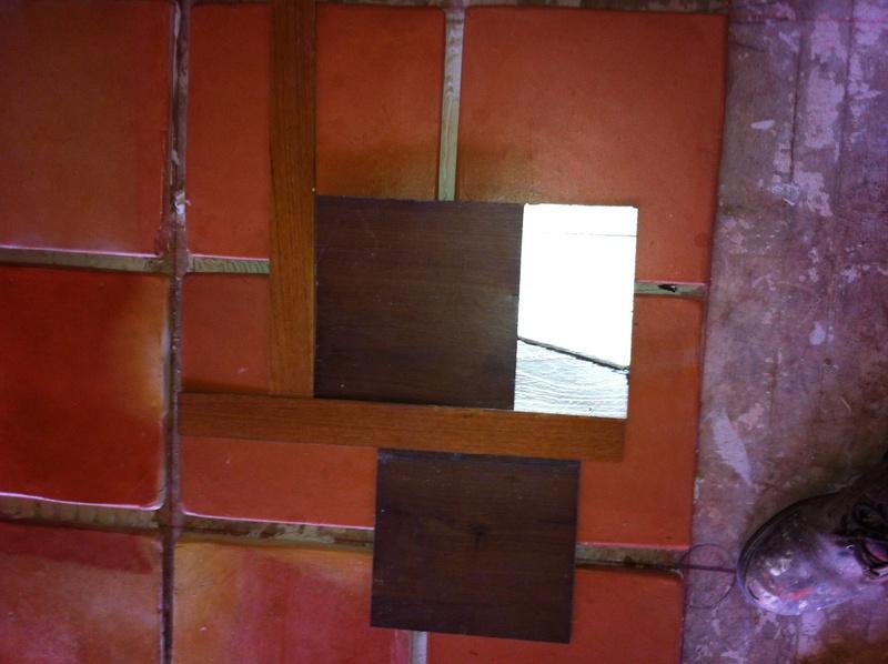 TIPS ON LAYING  pre sealed SALTILLO TILE?-img_1200.jpg