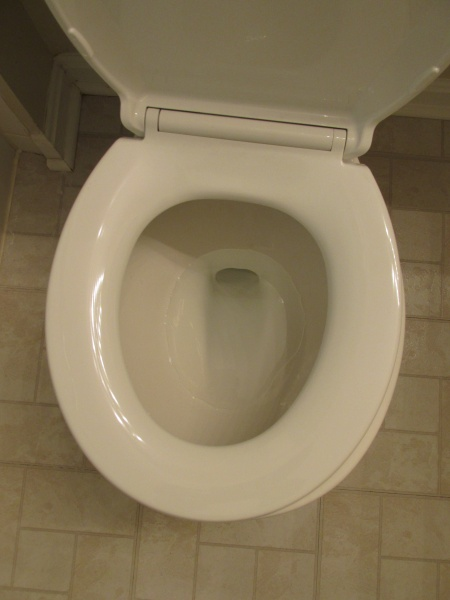 Toilet seat in crooked position-img_1202.jpg