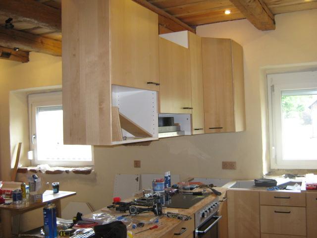 German House Rebuild-img_1206.jpg